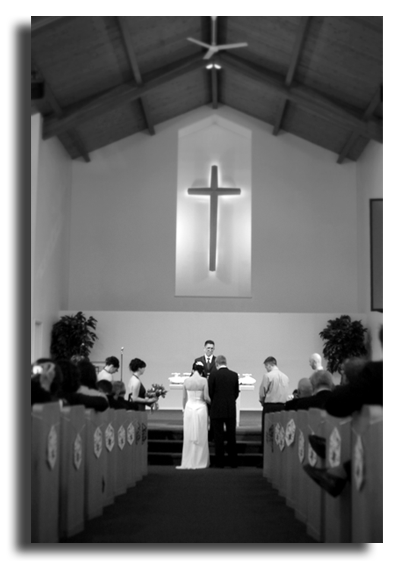 wedding-vows-at-the-altar